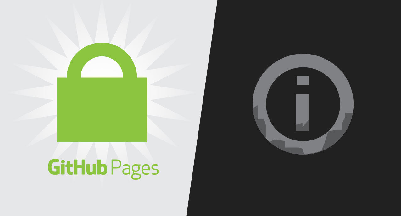 HTTPS with Github Pages (and Custom Domains) | Scott Davis